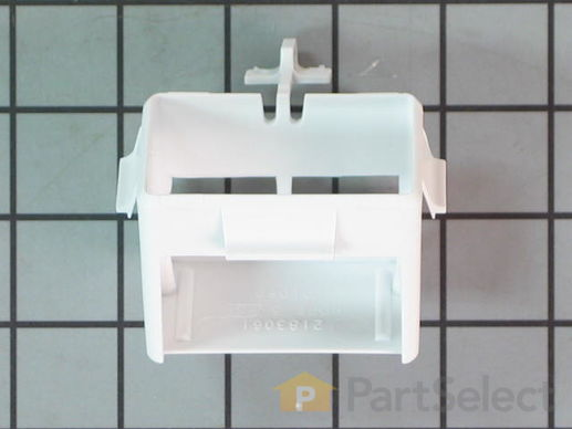 11739053-1-M-Whirlpool-WP2183061-Cover, Air Diffuser