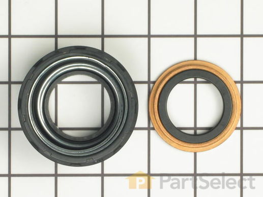459481-1-M-Frigidaire-5303279394        -Tub Seal Assembly