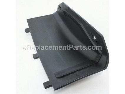 8780715-1-M-Ariens-01180351-Side discharge Cover