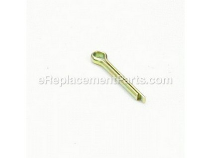8801453-1-M-Ariens-06707100-Cotter Pin - 1/8 x 1 Plated