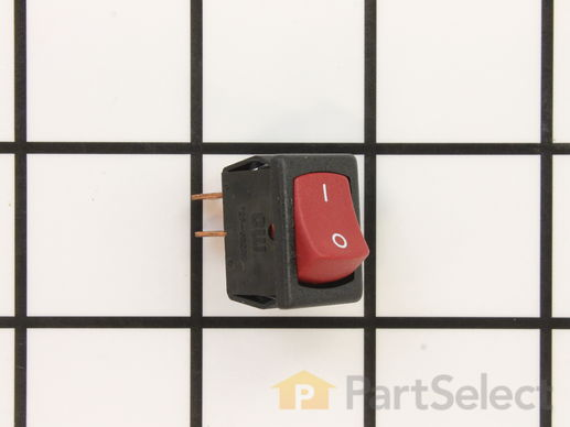 Switch – Part Number: 791-182405