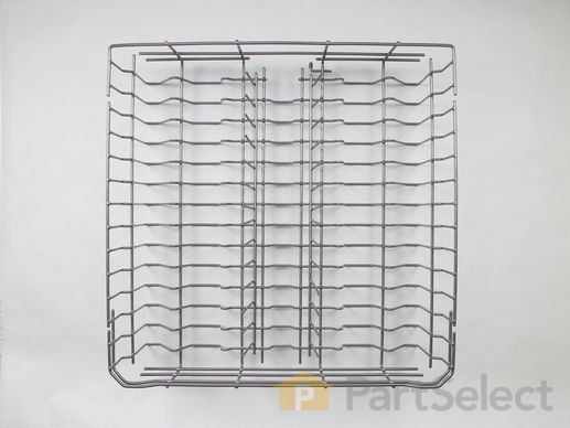 10057177-1-M-Whirlpool-W10728863-Upper Dishrack