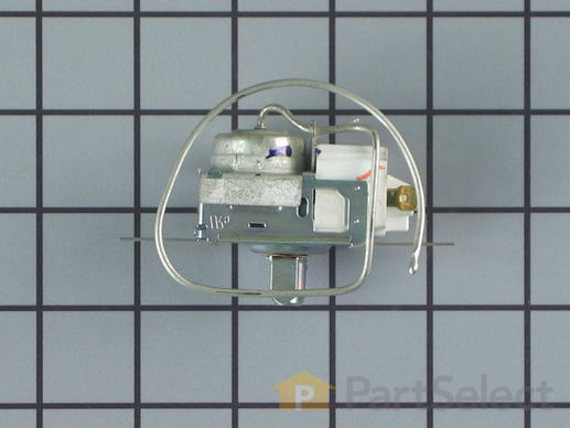 10062758-1-S-Whirlpool-W10752646-Cold Control Thermostat