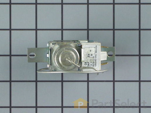 10062758-3-S-Whirlpool-W10752646-Cold Control Thermostat