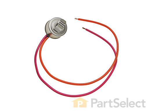 1017716 1 M GE WR50X10068 Defrost Thermostat ge wr50x10068 defrost thermostat partselect  at honlapkeszites.co