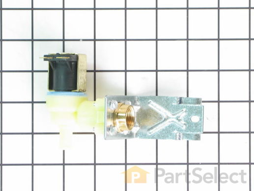 11730996-2-S-Whirlpool-W10844024-Water Inlet Valve