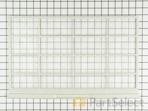 11738368-1-M-Whirlpool-WP1182336-Air Filter