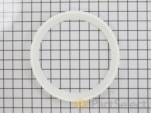 11738845-1-M-Whirlpool-WP21002026-Snubber Ring