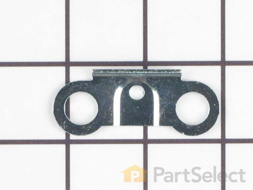 Hinge Bracket – Part Number: WP2183805