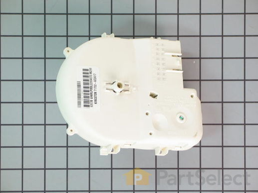 11739492-2-S-Whirlpool-WP22004070-Timer