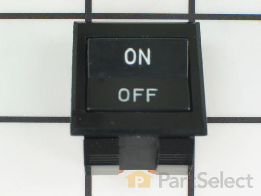 11740011-1-M-Whirlpool-WP2266802-Switch, Power Disconnect