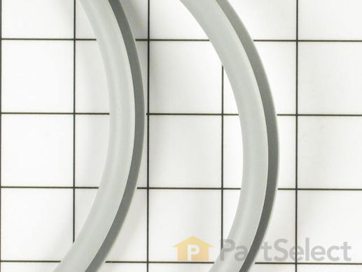 11741447-3-S-Whirlpool-WP3390733-Door Gasket