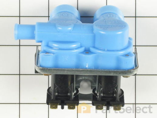 11741776-2-S-Whirlpool-WP34963-Water Inlet Valve