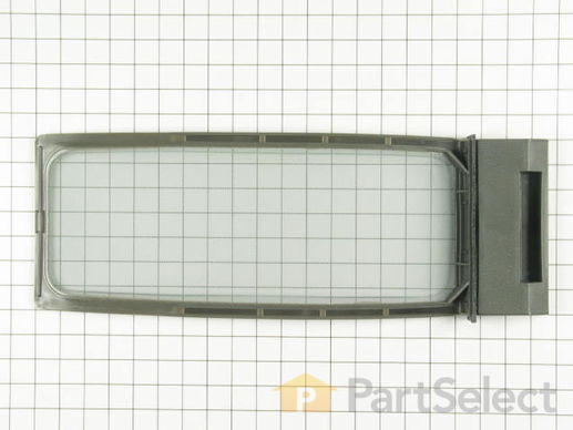 11741777-1-S-Whirlpool-WP349639-Lint Filter