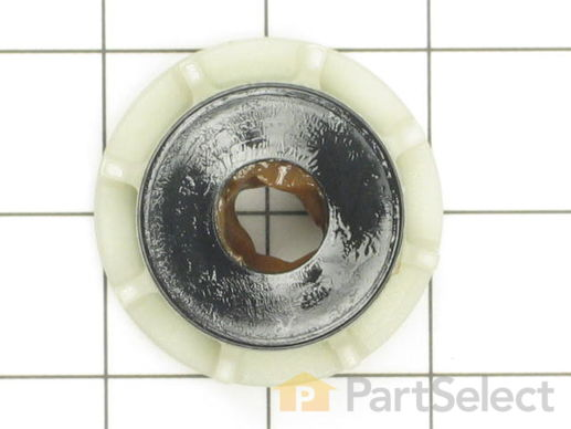 Seal – Part Number: WP35-5655-1