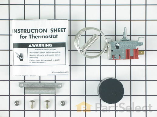 11742385-1-S-Whirlpool-WP4344659-Thermostat Kit