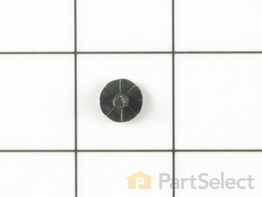11743042-3-S-Whirlpool-WP6-912366-Screw with Washer