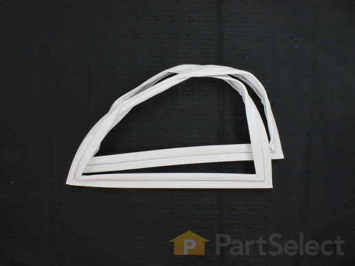 11743189-1-M-Whirlpool-WP61004009-Freezer Door Gasket