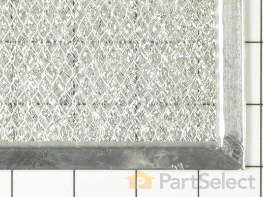 11743846-3-S-Whirlpool-WP707929-Grease Filter