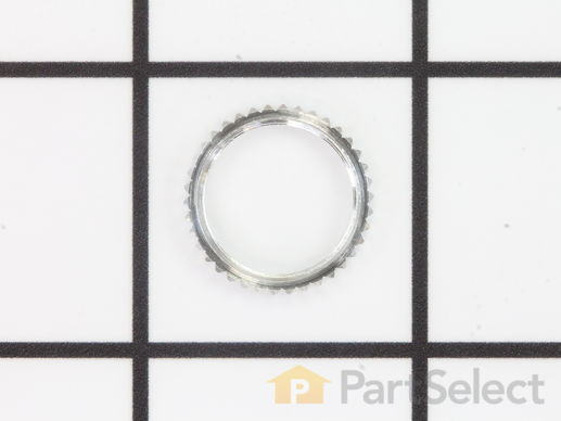 Rotary Nut – Part Number: WP777383
