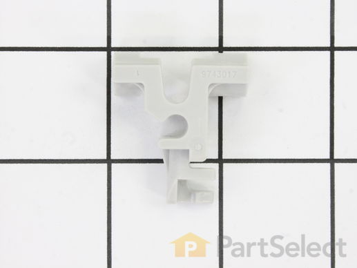 11745467-2-S-Whirlpool-WP8268816-Tinerow Clip