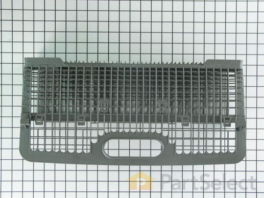 11746135-2-S-Whirlpool-WP8531288-Silverware Basket