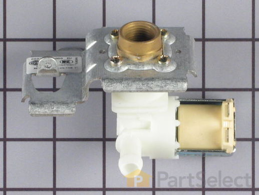 11746141-1-S-Whirlpool-WP8531669-Water Inlet Valve