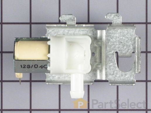 11746141-2-S-Whirlpool-WP8531669-Water Inlet Valve