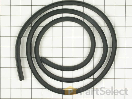 11746830-1-M-Whirlpool-WP902894-Door Gasket