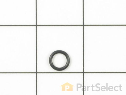 O-RING – Part Number: WP912510