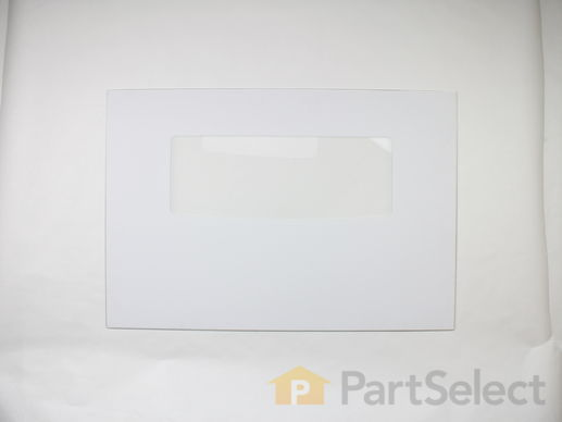 11747363-1-S-Whirlpool-WP9762476-Exterior Door Glass - White