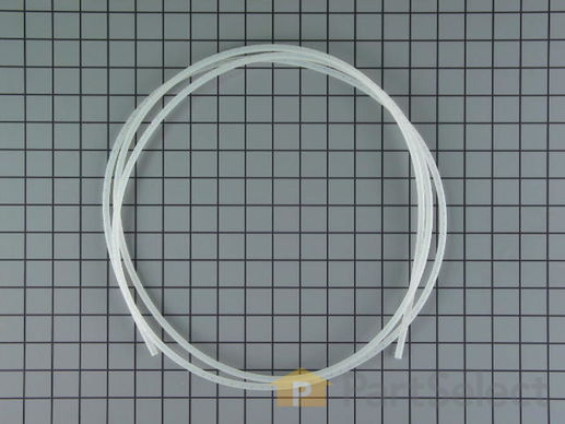 Plastic Tubing – Part Number: WPB5705307