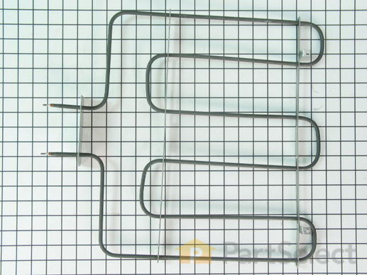 11752538-2-S-Whirlpool-WPW10310260-Broil Element