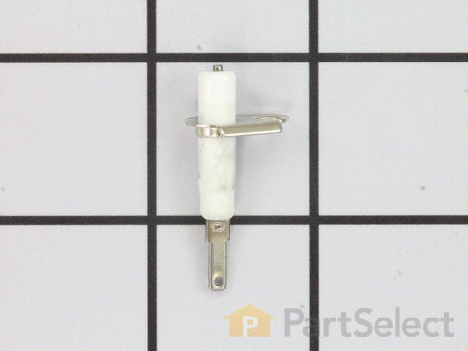 11757464-1-S-Whirlpool-WPY0316773-Spark Ignition Electrode