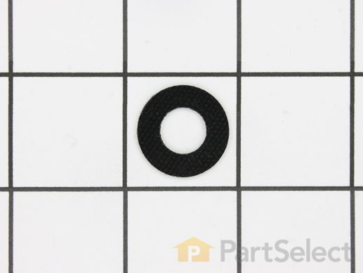 11757538-1-M-Whirlpool-WPY312527-Idler Pulley Shaft Washer