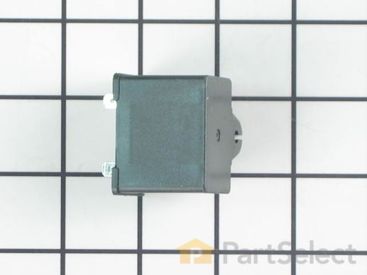 Run Capacitor – Part Number: WR55X24064