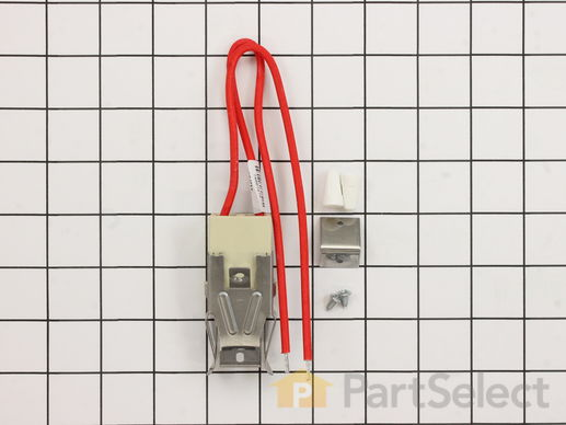 1570190-1-M-Whirlpool-12001676-Surface Burner Receptacle Kit