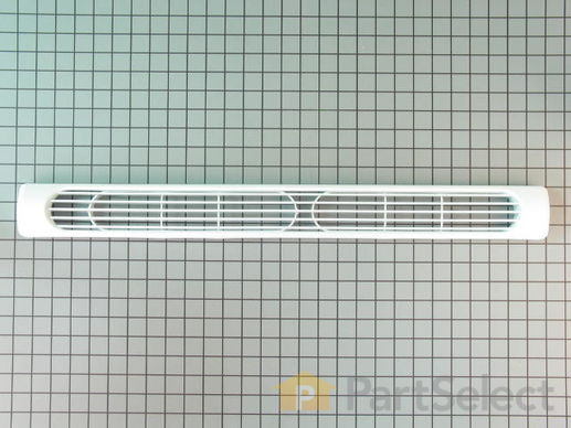 1991399-1-M-Frigidaire-241839405-Kickplate Grille