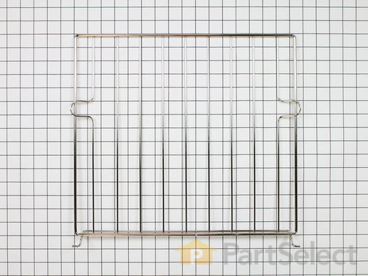 Oven Rack – Part Number: 74003106
