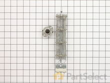 2162280 2 N Whirlpool LA 1044 Heating Element Kit 240V 4750W pyet244ayw maytag dryer parts and repair help  at edmiracle.co