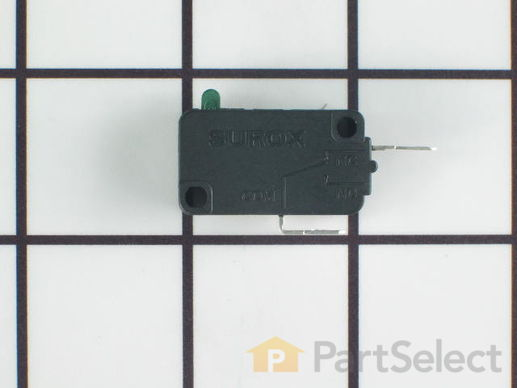 237409-1-M-GE-WB24X817          -Monitor Switch