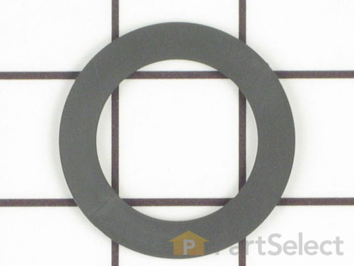 Tub Bearing Washer – Part Number: WH2X1197