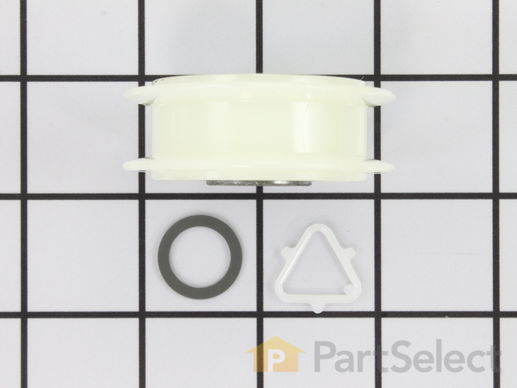 Idler Pulley – Part Number: 279640