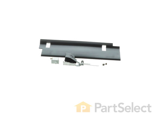 Off-Switch Actuator Kit – Part Number: W10342596