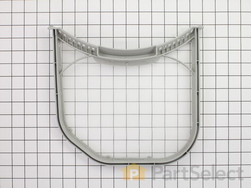3531962-2-M-LG-ADQ56656401-Dryer Lint Filter