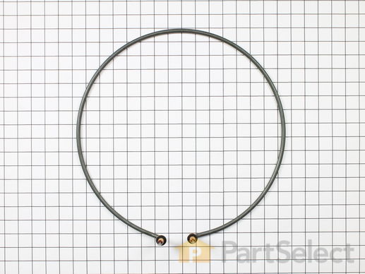 Heating Element – Part Number: 154825001