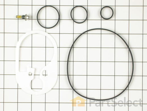 Complete Pump Seal Kit – Part Number: 675703