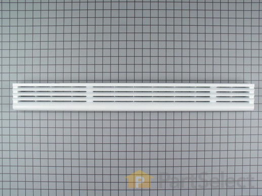 Vent Grille 8183948 Official