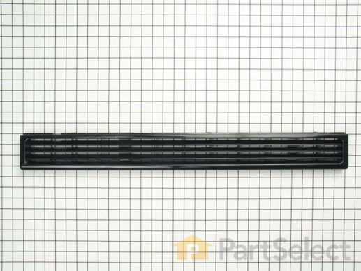 392273-1-M-Whirlpool-8184608           -Vent Grille