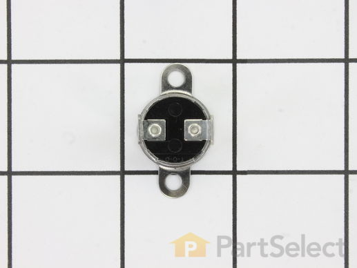 Thermal Limiter - Limit 220 – Part Number: 134120900